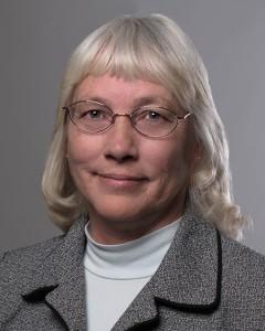 Cheryl Hatcher