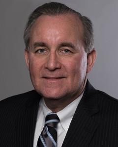 Ron Giesler