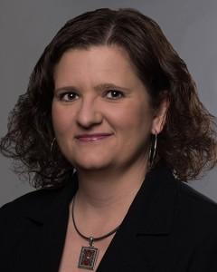 Stacy Dixon