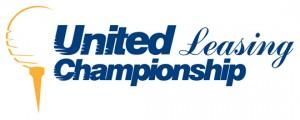 UnitedLeasingChampionship-Logo