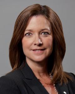 Martha Ahlers
