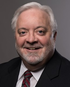 Doug Cozart