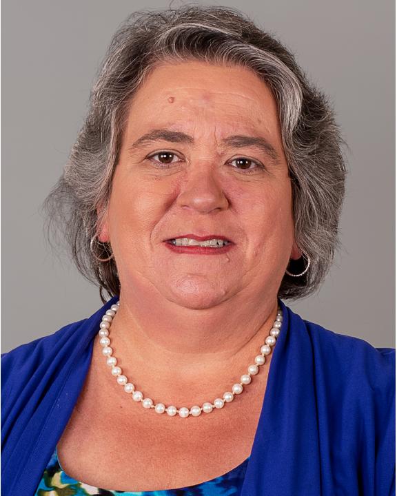 Cindy Rosignol