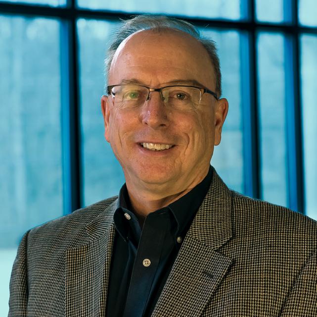 Rick Schulz