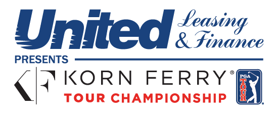 Korn Ferry Tour Championship presented by ULF - United Leasing & Finance
