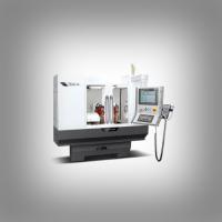 fin-manufacturing2