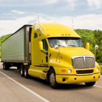truck-trailer1